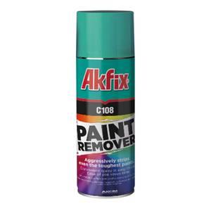 Почистване на бои