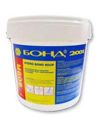 акрилна хидроизолация за плоски покриви