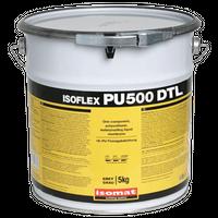 Isoflex PU 500 DTL
