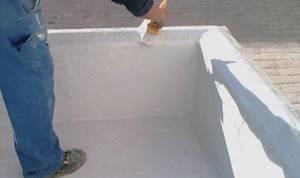 хидроизолация под плочки Стара Загора