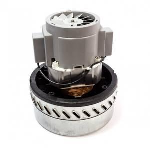 Мотор Ametec 1000W za prahosmukachka