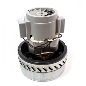 Мотор Ametek 1200W za prahosmukachka