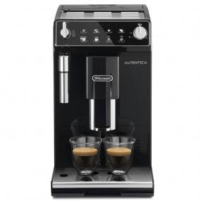 ремонт на кафемашини и кафеавтомати