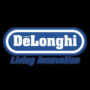 ремонт на кафемашини Делонги,официален сервиз на Делонги,поправка,ремонт,сервиз