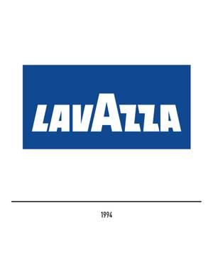 ремонт на кафемашини Лаваца,Lavazza