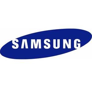 serviz ns Samsung,ремонт на телевизори Самсунг