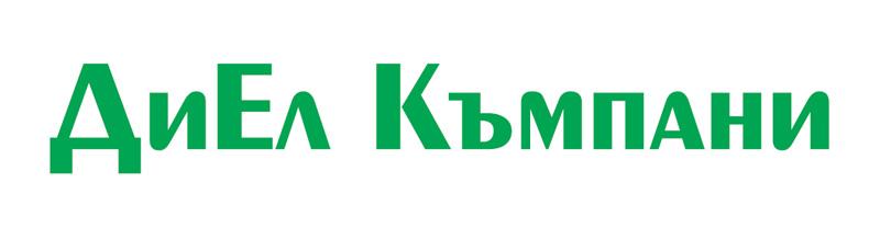 ДиЕл Лого