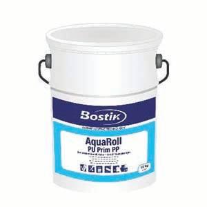 полиуретанова хидроизолация за тераса