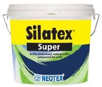 Silatex super pro