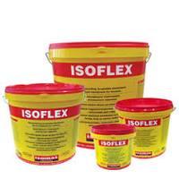 Isoflex на фирма Isomat