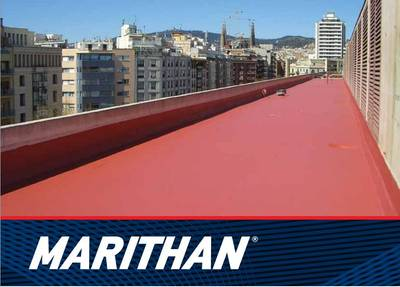 Marithan red