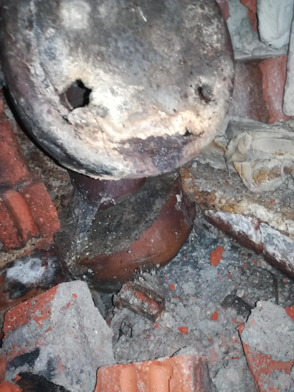 инжектиране в бетона стара загора