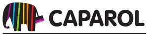 Капарол Стара Загора