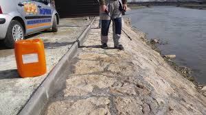 импрегнатори за бетони и замазки
