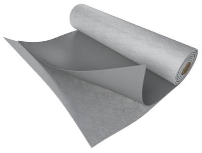 PVC membrana ПВЦ мембрана