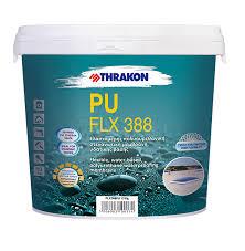 Thrakon flx 388 pu