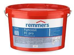 Ремерс Remmers