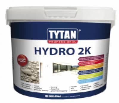хидроизолация под плочки
