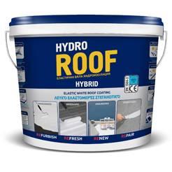 hydro roof хидрозол марисан