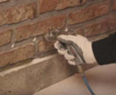 инжекционни материали на циментова основа