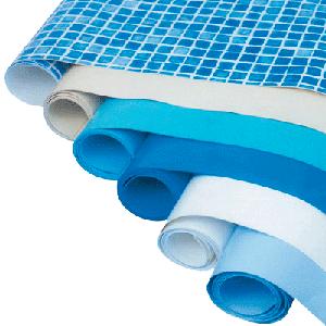 pvc мембрана, ПВЦ мембрана, ПВХ мембрана за плувни басейни