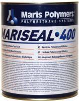 полиуретанова хидроизолация над плочки