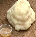 полиуретанова инжекционна смола