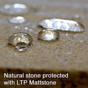 хидрофобизиране на камъни