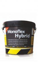 мазана полимерна хидроизолация за плоски покриви