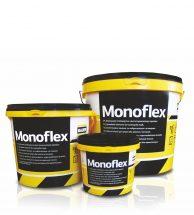 monoflex bauer