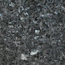 импрегниране на естествен камък