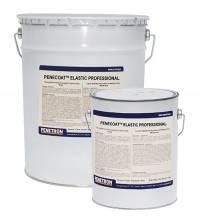 полиуретанова хидроизолация под плочки