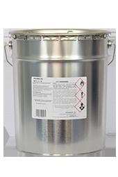 прозрачна хидроизолация върху плочки