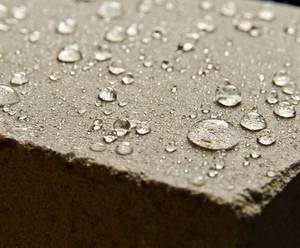 импрегнатори за бетон