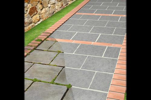 импрегнатори за бетон и павета