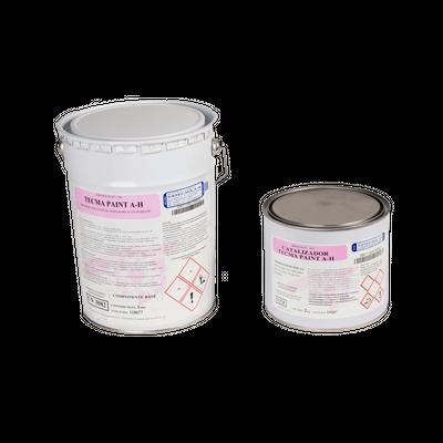 грунд за бетон и замазка
