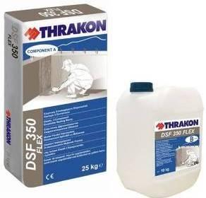 хидроизолация на основи с Тракон