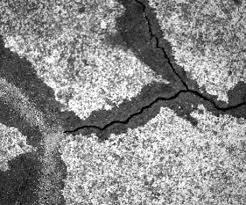 инжекционни материали на епоксидна основа