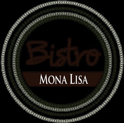 Бистро Мона Лиза - Бързо хранене в Габрово