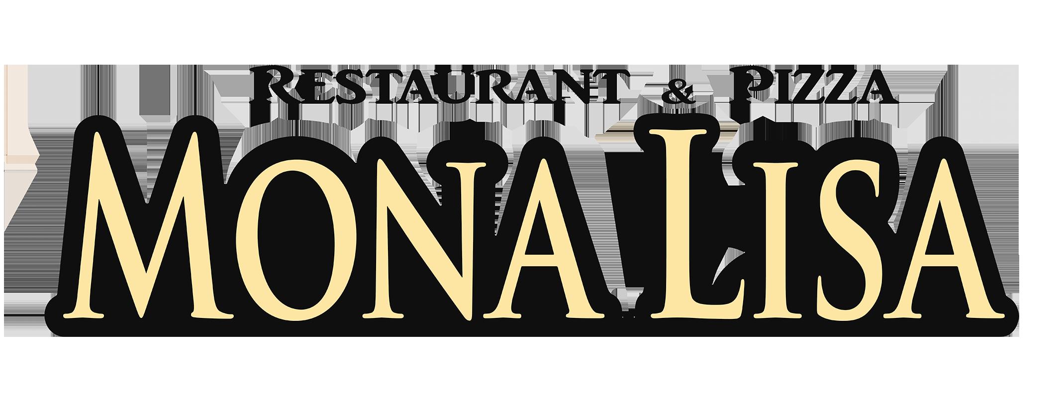 Ресторант Мона Лиза - Терра Мол Габрово